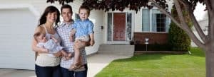 Family Pest Solution Residential Pest Control